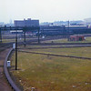 TER19650901113 - Union Station, St. Louis, MO, 9-1965