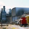 LD1996100016 - Louisiana & Delta, Patoutville, LA, 10-1996