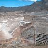CBRY2004090011 - Copper Basin, Ray Mine, AZ, 9-2004