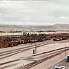SF1976050004 - Santa Fe, Barstow Yard, CA, 5/1976