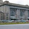DEPOT1969070001 - Union Station, Kansas City, MO, 7-1969