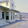 UP1965080010 - Union Pacific, Pico Rivera, CA, 8-1965