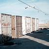 SF1973094012 - Santa Fe, Clovis, NM, 9-1973