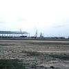 LD1999057204 - Louisiana & Delta, Grand Island, LA, 5-1999