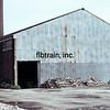 SF1973094002 - Santa Fe, Corwith, IL, 9/1973