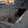 WPR1993080501 - Willamette & Pacific, Albany, OR, 8-1993