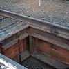 WPR1993080502 - Willamette & Pacific, Albany, OR, 8-1993