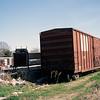 LD1999020044 - Louisiana & Delta, Lafayette, LA, 2-1999