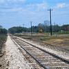 1998039301 - Louisiana & Delta, West Erath, LA, 3-1998