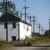 IHB1989090002 - Indiana Harbor Belt, Dolton, IL, 9-1989