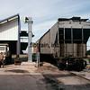 LD1994020012 - Louisiana & Delta, New Iberia, LA, 2/1994