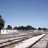 LD1994090028 - Louisiana & Delta, New Iberia, LA, 9-1994