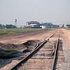 LD1994050510 - Louisiana & Delta, Patoutville, LA, 5-1994