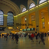 GCT1999090007 - Grand Central Station, New York, NY, 9-1999