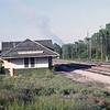 UP1968051017 - Union Pacific, Bonner Springs, KS, 5-1968