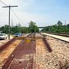 LD1997040027 - Louisiana & Delta, Schriever, LA, 4-1997