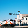 RRNM2008090012 - RailRunner, Los Lunas, NM, 9/2008