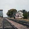 UP1989100130 - Union Pacific, Simpson, KS, 10-1989