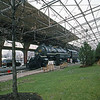 STL1985110011 - St. Louis Union Station, St. Louis, MO, 11-1985