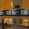 GCT1999090018 - Grand Central Station, New York, NY, 9-1999
