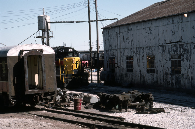 IAIS1989060007 - Iowa Interstate, Council Bluffs, IA, 6-1989