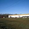 LD1999020010 - Louisiana & Delta, AnsulleButte, LA, 2-1999