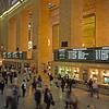 GCT1999090017 - Grand Central Station, New York, NY, 9-1999