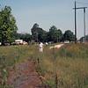 LD1997060020 - Louisiana & Delta, Cade, LA, 6-1997