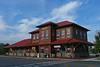 Elkins, WV - 2008