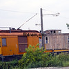 CR1992080004 - Lake Shore Railway, Wauson, OH, 8/1992