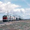 BMLP2004040007 - Black Mesa & Lake Powell, Cow Springs, AZ, 402994