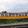 CR1992080002 - Lake Shore Railway, Wauson, OH, 8/1992