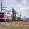 BMLP2004041005 - Black Mesa & Lake Powell, Cow Springs, AZ, 4-2004