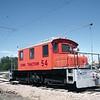 IATR1999050001 - Iowa Traction, Mason City, IA, 5-1999