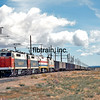 BMLP2004040010 -  Black Mesa & Lake Powell, Cow Springs, AZ, 4/2004