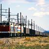 BMLP2004041003 - Black Mesa & Lake Powell, Cow Springs, AZ, 4/2004