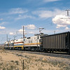 BMLP2004040016 - Black Mesa & Lake Powell, Cow Springs, AZ, 4-2004