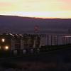 BNSF2010041117 - BNSF, Seligman, AZ, 4/2010