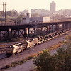 SF1991100085 - Santa Fe, Kansas City, MO, 10/1991