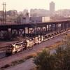 SF1991100085 - Santa Fe, Kansas City, MO, 10/1991