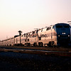AM1999048411 - Amtrak, New Iberia, LA, 4/1999