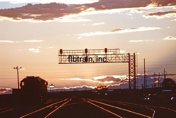 BNSF2003090008 - BNSF, Holbrook, AZ, 9-2003