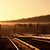 BNSF2002100030 - BNSF, Williams Junction, AZ, 10/2002