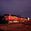 BNF2010042626 - BNSF, Amarillo, TX, 4/2010