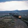 BNSF2003090231 - BNSF, Winslow, AZ, 9/2003