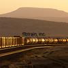 BNSF2012051374 - BNSF, Seligman, AZ, 5/2012