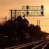 BNSF2007030099 - BNSF, Stockton, CA, 3/2007