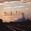 BNSF2003090002 - BNSF, Holbrook, AZ, 9-2003