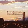 BNSF2003090014 - BNSF, Holbrook, AZ, 9-2003