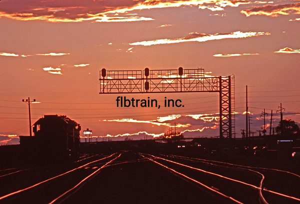 BNSF2003090020 - BNSF, Holbrook, AZ, 9-2003